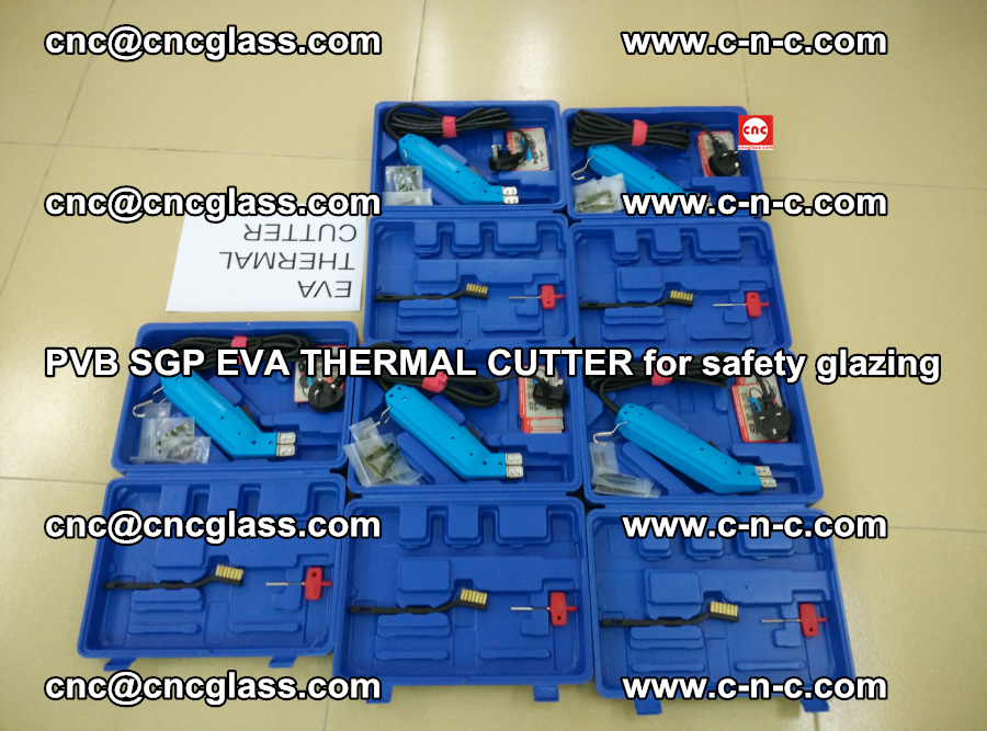 PVB SGP EVA THERMAL CUTTER for laminated glass safety glazing (28)