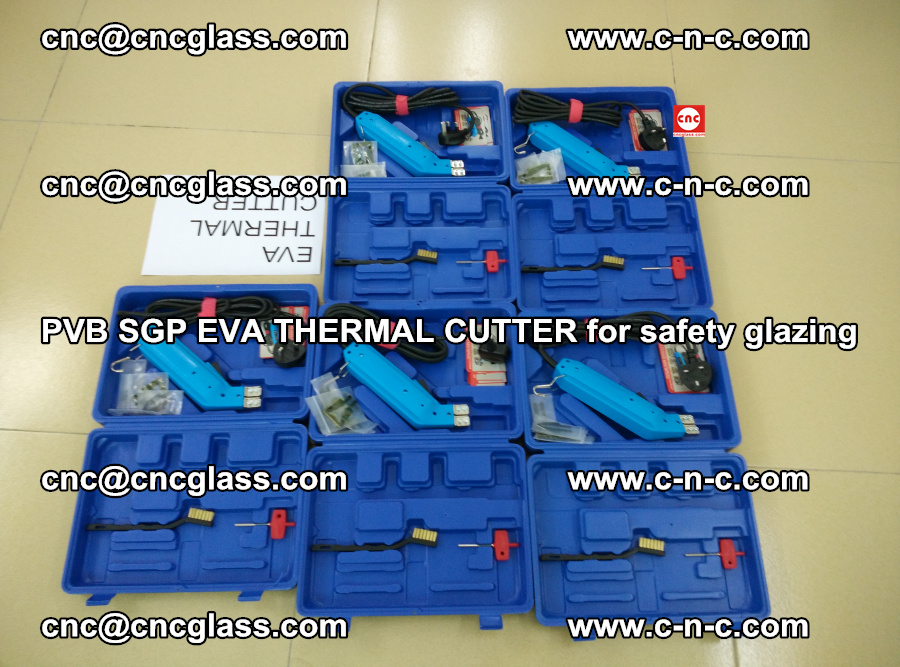 PVB SGP EVA THERMAL CUTTER for laminated glass safety glazing (29)