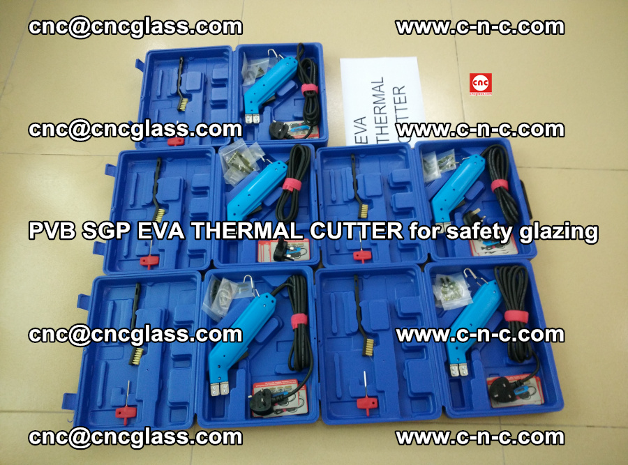PVB SGP EVA THERMAL CUTTER for laminated glass safety glazing (3)