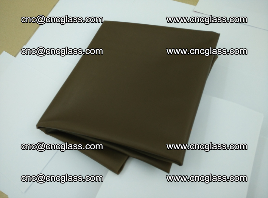 Color eva glass interlayer film (glazing film) (1)