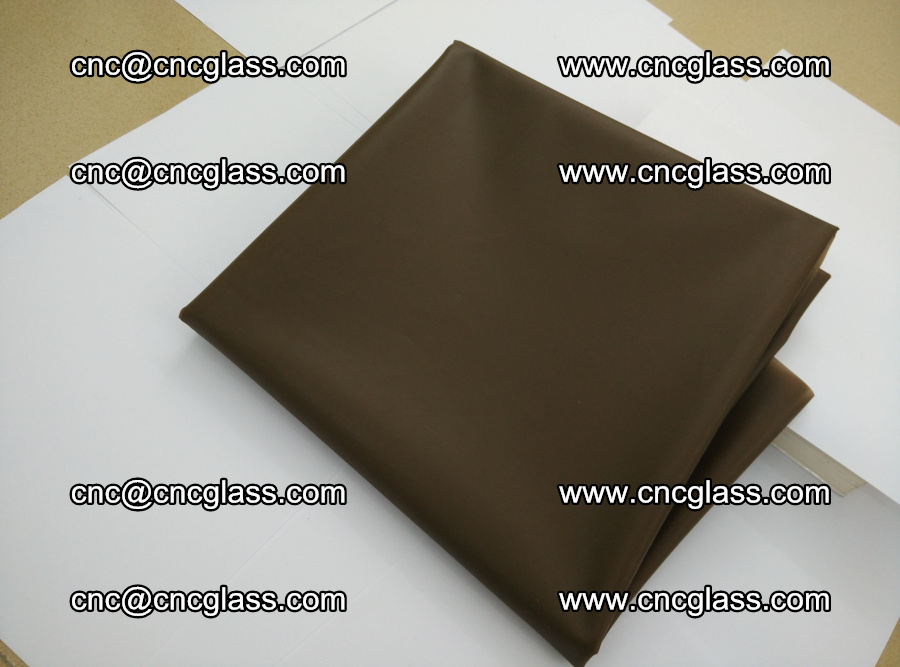 Color eva glass interlayer film (glazing film) (10)