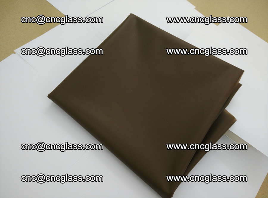 Color eva glass interlayer film (glazing film) (11)