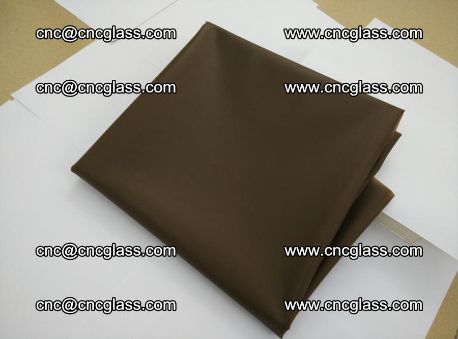 Color eva glass interlayer film (glazing film) (12)