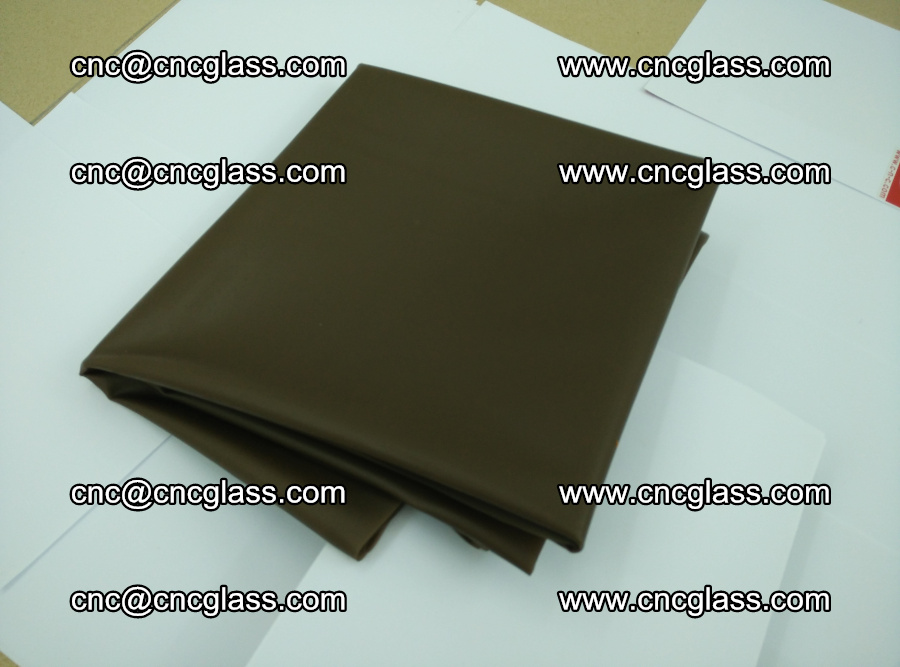 Color eva glass interlayer film (glazing film) (14)