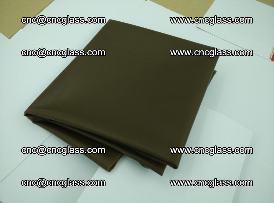 Color eva glass interlayer film (glazing film) (15)