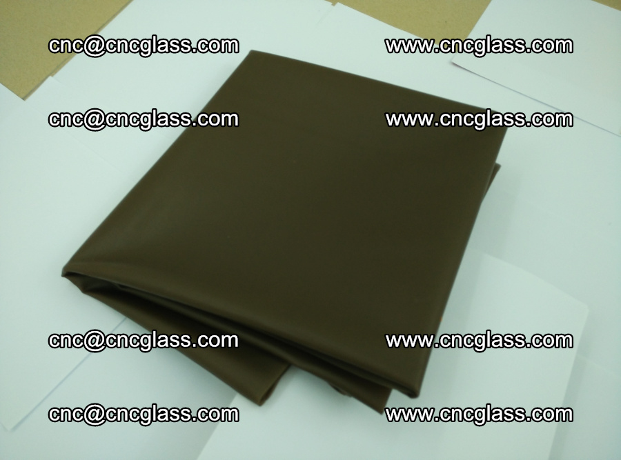 Color eva glass interlayer film (glazing film) (16)