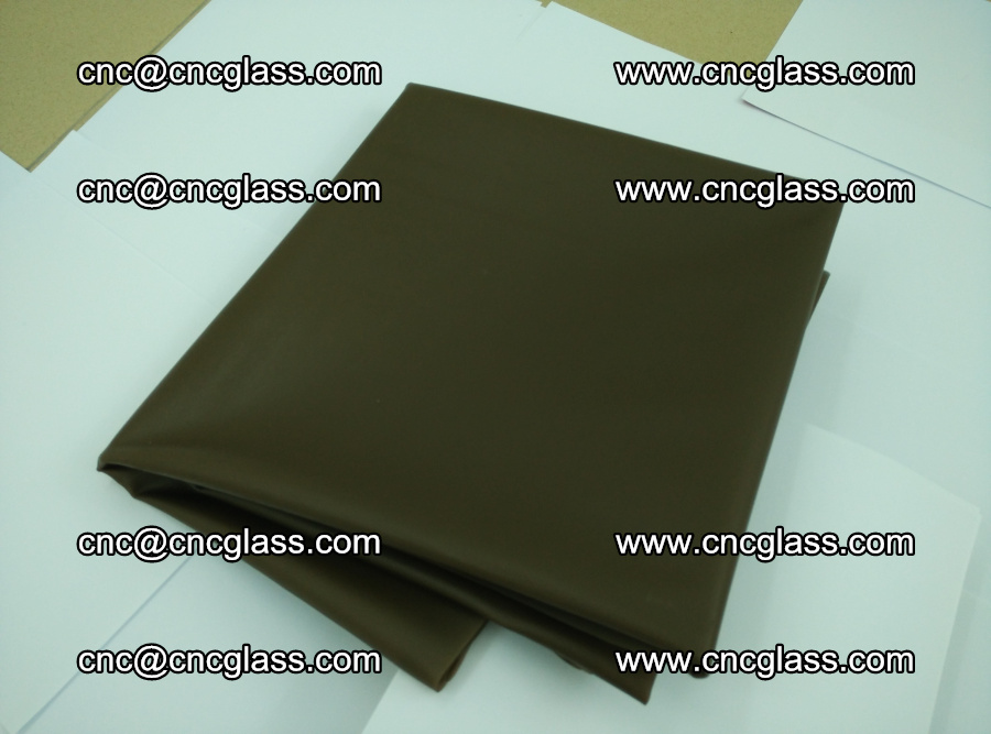 Color eva glass interlayer film (glazing film) (17)