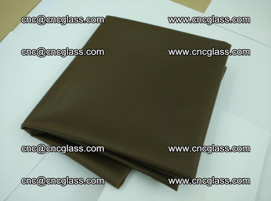 Color eva glass interlayer film (glazing film) (18)
