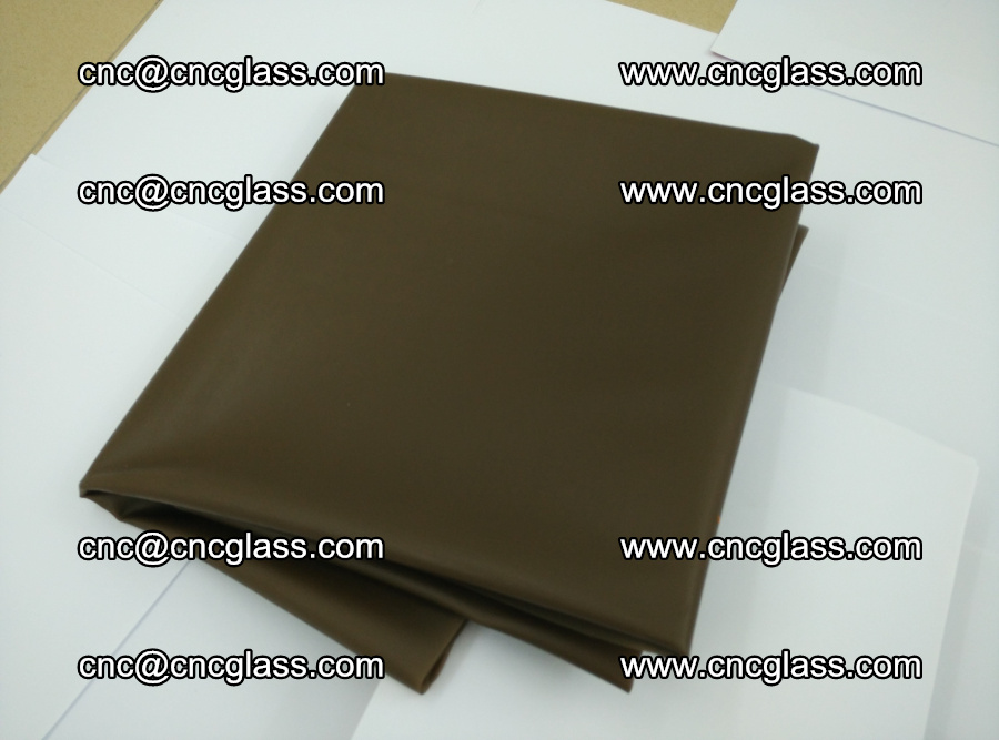 Color eva glass interlayer film (glazing film) (19)