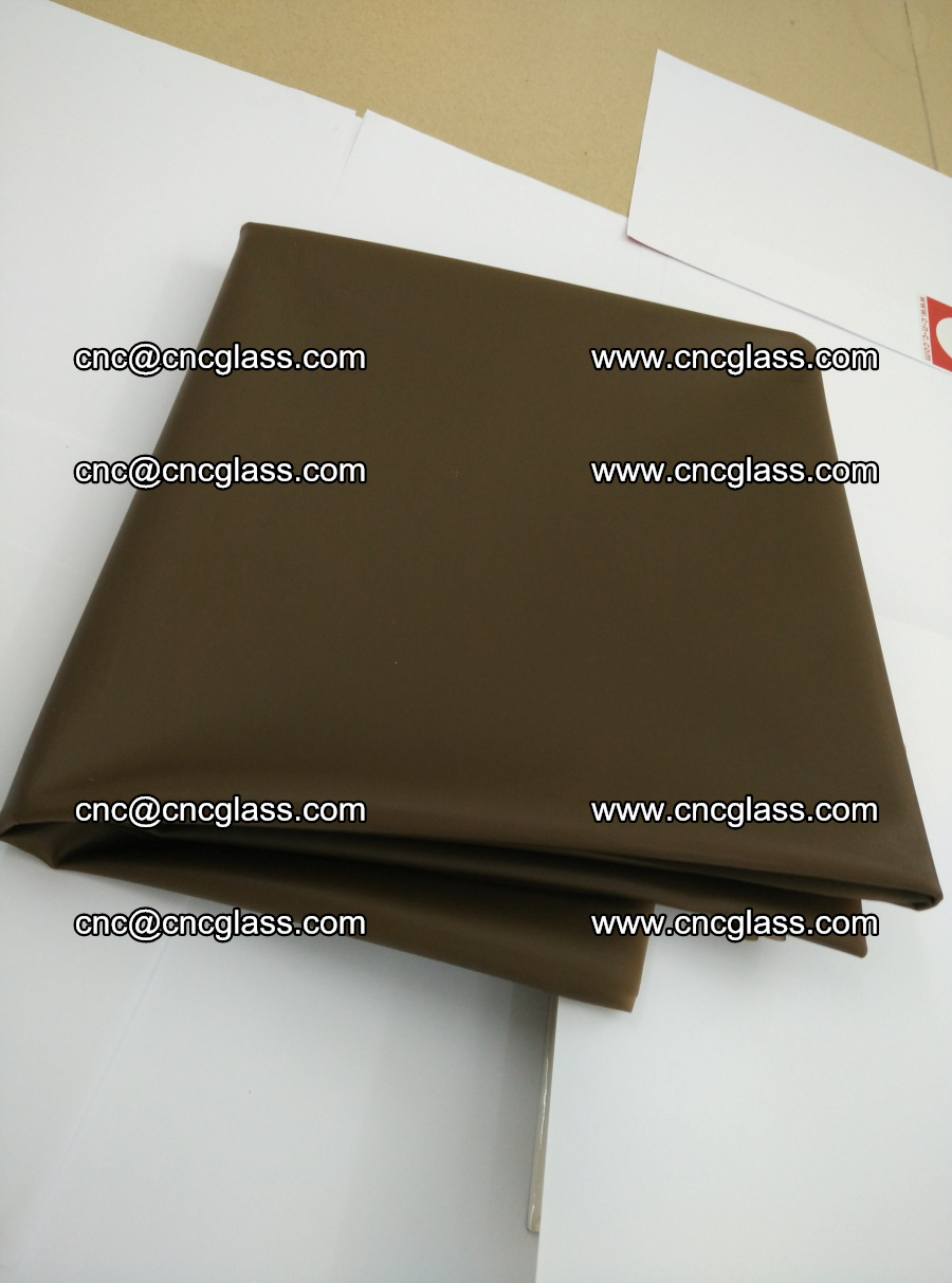 Color eva glass interlayer film (glazing film) (2)