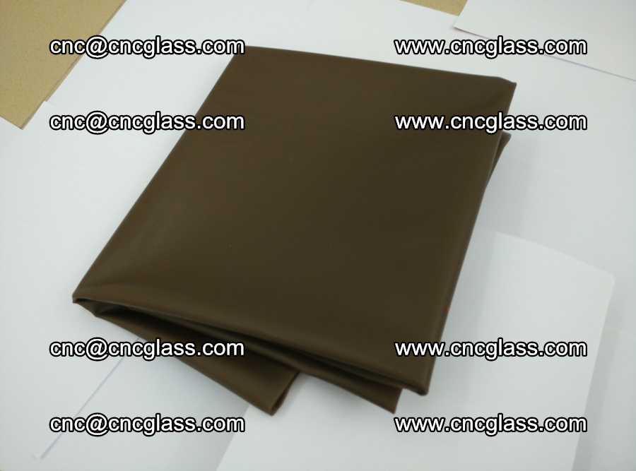 Color eva glass interlayer film (glazing film) (20)
