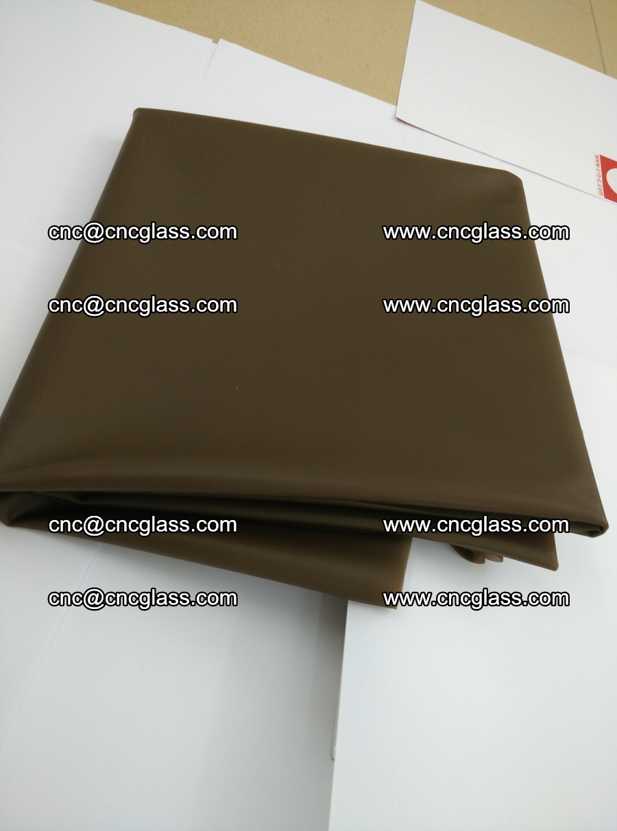 Color eva glass interlayer film (glazing film) (3)