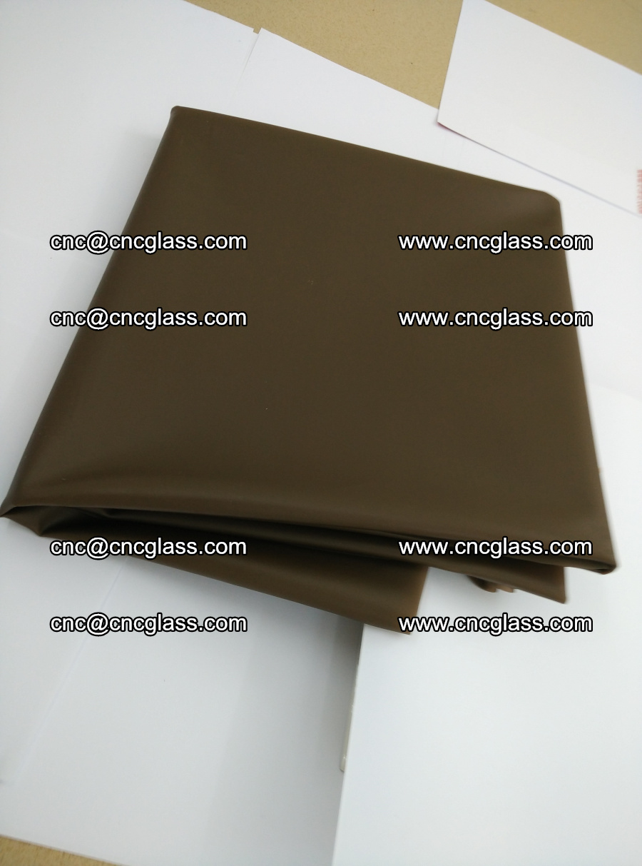 Color eva glass interlayer film (glazing film) (4)