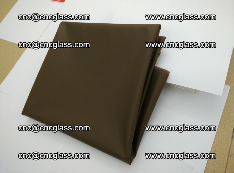Color eva glass interlayer film (glazing film) (5)