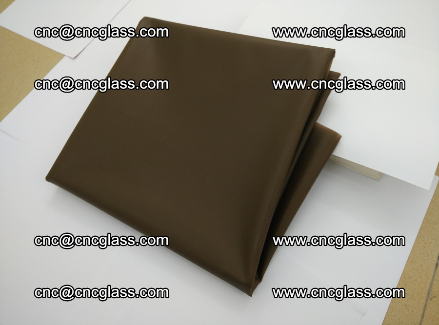 Color eva glass interlayer film (glazing film) (6)