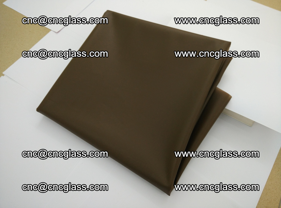 Color eva glass interlayer film (glazing film) (7)