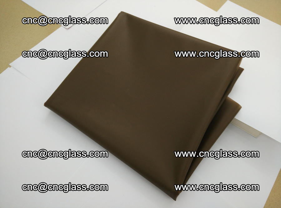 Color eva glass interlayer film (glazing film) (8)