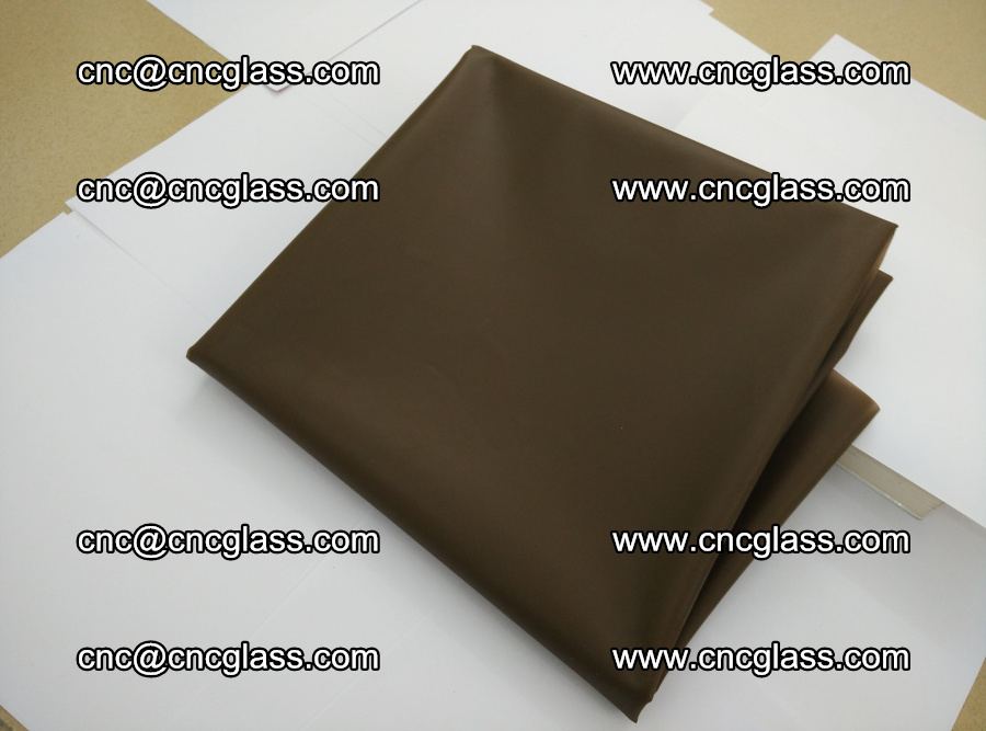 Color eva glass interlayer film (glazing film) (9)